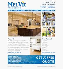 melvic cleanig services bletchingley surrey kent spring cleans
