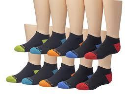 Van Heusen Boys Socks