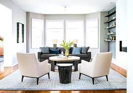best beige paint color best beige paint color living room neutral paint colors for living room best beige paint color