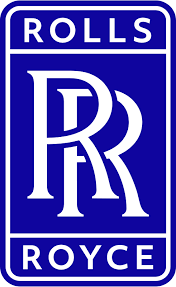 Resultado de la imagen para Rolls Royce