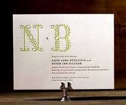 64 best letterpress images on pinterest Wedding Invitation Maker In San Pedro Laguna garden vine letterpress wedding invitation by bella figura customize yours with paper passionista