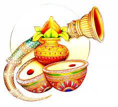 wedding indian clipart & wedding indian clip art images clipart guru Wedding Clipart Gallery hindu marriage clipart images the cliparts wedding clipart images