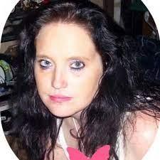 Lana Crosby Photos on Myspace