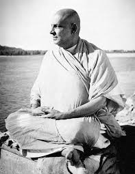 Sivananda Yoga Vedanta Centres | Swami Sivananda | Sivananda, Bhakti yoga,  Sivananda yoga