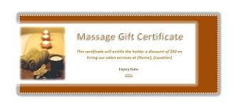 blank gift certificates templates free gift certificate template blank gift certificate templates free