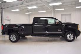 2018 chevrolet 3500hd high country. interesting chevrolet new 2018 chevrolet silverado 3500hd high country and chevrolet 3500hd high country