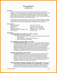 Functional Resume Sample Kizi Gamesme