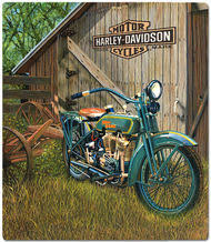Harley Davidson Signs Decor Harley Davidson Signs Harley Metal Street Sign 91