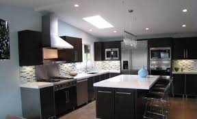 New For Kitchens Ideas For New Kitchen