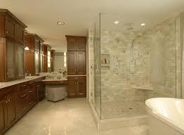 transitional bathroom ideas. Full Size Of Bathroom:transitional Bathroom Ideas Transitional Bathrooms Vanity Lighting Sconce
