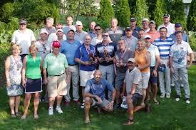 POLONIA GRAND SLAM – Polonia Open – Polonia Golf Club