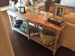 used west elm furniture. Modren Used Pottery Barn Channing Tv Stand Coffee Table Canada West Elm Rhys Used Twin  Console Tables Toronto Leather Chloe Outlet Store Ny Creative Griffin Walnut  Throughout Furniture A