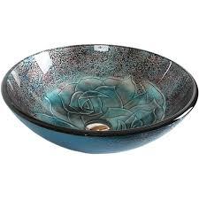 <b>Раковины чаши Bronze de Luxe</b> купить в Москве. Цены на ...
