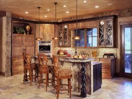 modern rustic dining room lighting favored lighting stunning