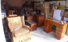 Decluttering for your Boston Move Furniture Donation Pickup in Boston