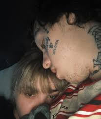 Lil Xan's Partner Annie Smith Reveals She Had a Miscarriage | PEOPLE.com