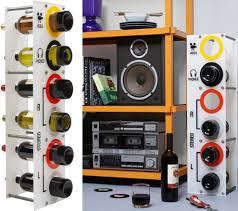 Musical Furniture Musical Furniture A Sound Off