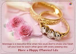Best Friend Marriage Quotes. QuotesGram