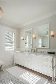 White Paint Living Room 17 Best Ideas About White Paint Colors On Pinterest White Wall