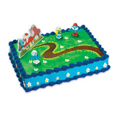 Safeway Birthday Cake Designs Bakers Bakery Reasons