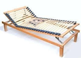 slatted bed frame wonderful furniture customized great slatted bed bases bed slats intended for wood slat slatted bed frame
