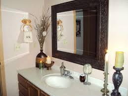 Apartment Bathroom Decor With College Apartment Bathroom Decorating Ideas  Skgks