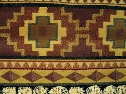 indian area rugs area rugs lodge southwestern native style area rug signature furniture area rugs american