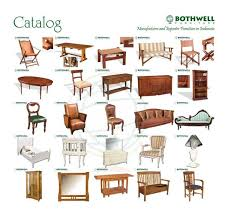 inspirations bedroom furniture. inspirations in designs bedroom furniture names english o