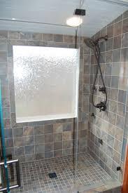 steam shower. Steam Shower