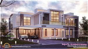 house plan modern house plans 2000 sq ft fresh 100 house floor