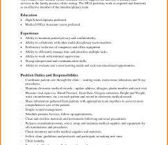 Office Manager Job Description For Resume Office Manager Sample Job Description Shivaji Jayanti Essay In 47