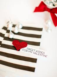 valentine s day ideas for teens tweens diy