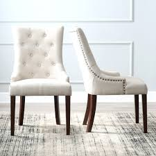 most comfortable dining room chairs. Dining Chairs: Comfy Chairs Uk Terrific Most Comfortable Commercial Room C