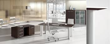 executive desk wooden classic. executive desk wooden aluminum classic talent plus styloffice spa