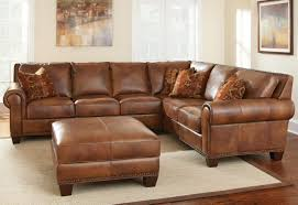 top leather furniture manufacturers. Full Size Of Sofa:best Leather Sofas Small Sectional Sofa Contemporary Best Quality Top Furniture Manufacturers L