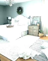 fluffy rugs for bedroom white fluffy rugs for bedroom white fluffy rug small fluffy bedroom rugs