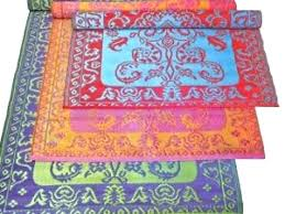 recycled plastic rugs decoration outdoor recycled plastic rugs for rug outdoor recycled plastic outdoor rugs canada