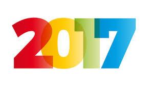 Welcoming 2017! | Florida National University | Florida National ...
