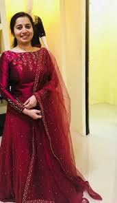 Zatin Designers Sarees Pin By Divya S On Lehenga Skirts Halfsaree Indian