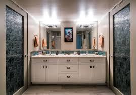 phoenix bathroom remodeling. Phoenix Bathroom Remodeling Contractor