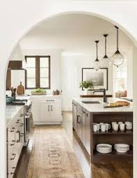 665 Best Residential Interior images in 2019   Furniture, Homes ...