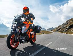 ktm dealers new used motorcycles for sale blade ktm