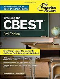 cbest cset hurdles advice from an underdog education ink cbest princeton