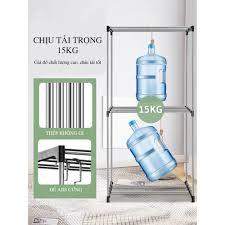 XẢ KHO] Tủ Sấy Quần Áo 2 Tầng, Máy Sấy Quần Áo Diệt Khuẩn Giá Rẻ Nhất  Shopee tại Hà Nội