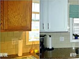 how to fix a warped cabinet door warped kitchen cabinet doors how to repair warped kitchen cabinet doors fix warped cupboard door