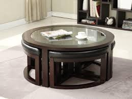 Full Size Of Coffee Tables:mesmerizing Crate Storage Coffee Table Removed  Crates With Stools And ...