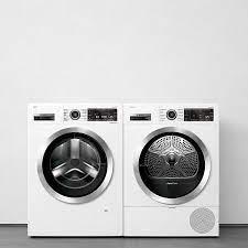 Máy giặt Bosch WAV28M40 | 9KG Serie 8