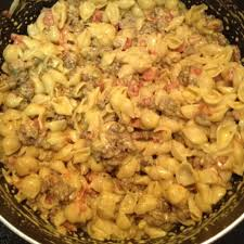* nutrition information is estimated based on the ingredients and cooking instructions as described in each recipe and is intended to be used for informational purposes only. Pin By Nikki Kyler On Recipes I Ve Made And Love Recipes Beef Recipes Food Dishes