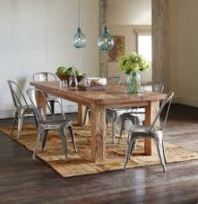 rustic dining room art. Rustic Dining Room Luxury Kitchen Table Art Decor Homes Decorate Chic