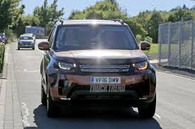 2018 land rover discovery. interesting land prevnext intended 2018 land rover discovery a